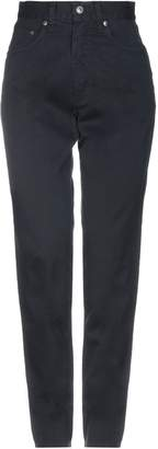 Levi's MADE & CRAFTEDTM Casual pants