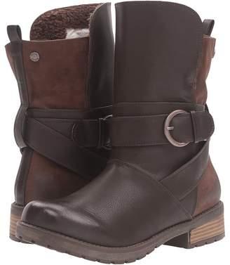 Roxy Bancroft Women's Boots