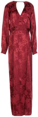 Gestuz Long dresses