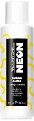 Paul Mitchell Neon Sugar Rinse Conditioner 100ml