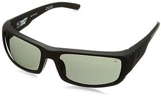 Spy Optic Caliber Shield Sunglasses