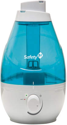 Safety 1st 360° Cool Mist Ultrasonic Humidifier