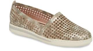 Tamaris Freya Slip-On Sneaker