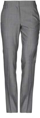 Gunex Casual pants - Item 13249247MC