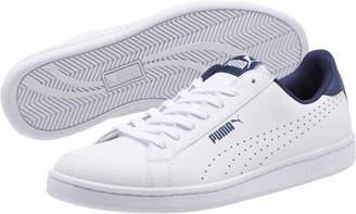 Smash Perf Sneakers