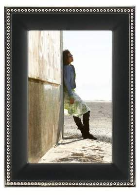 Charlton Home Rectangle Metal Picture Frame