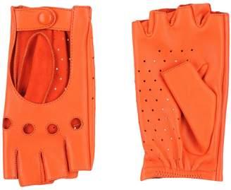 Zanellato Gloves - Item 46487663WR