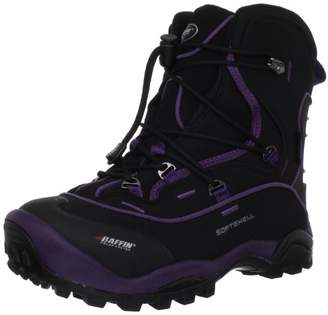 Baffin Women's Snosport Hiking Boot