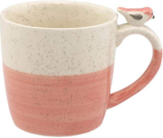 Cath Kidston Plain Bird Mug