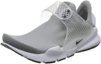 Nike Women's Sock Dart