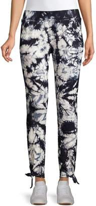 Generation Love Yulia Tie-Dye Pants