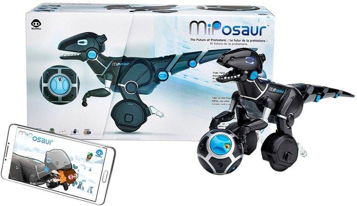 WowWee Miposaur Robot Toy