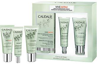 CAUDALIE Vine Activ Energising Eye Cream Skincare Gift Set