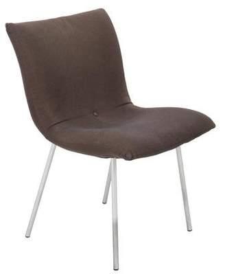 Ligne Roset Calin Dining Chair