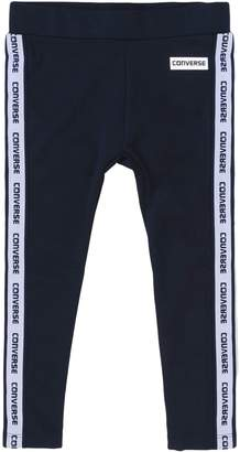 Converse Leggings - Item 13174079
