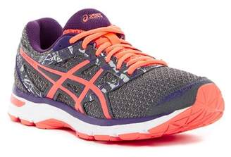 Asics GEL-Excite 4 Running Sneaker