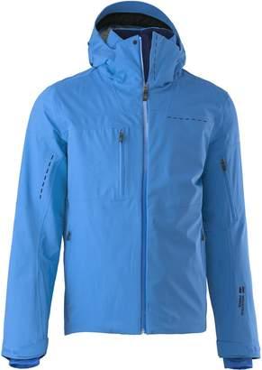Hudson Mountain Force Jacket - Men's