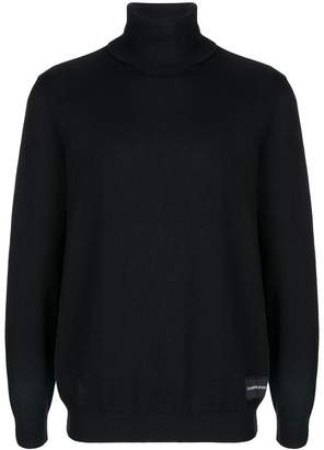 29ab511670 Calvin Klein Turtleneck Men - ShopStyle