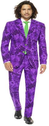 Opposuits The JokerTM Men's Suit