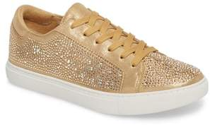 Kenneth Cole New York Kam Crystal Sneaker