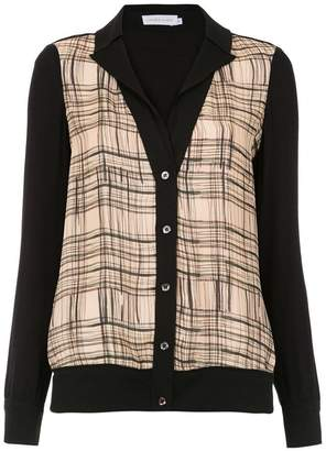 M·A·C Mara Mac V-neck cardigan