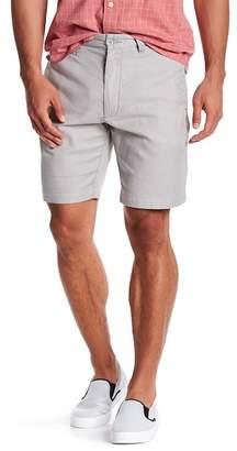 Grayers Gibson Shorts