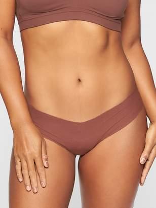Athleta Incognita Cheeky Bikini