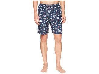 Columbia Harborside Swim Trunk Men's Swimwear