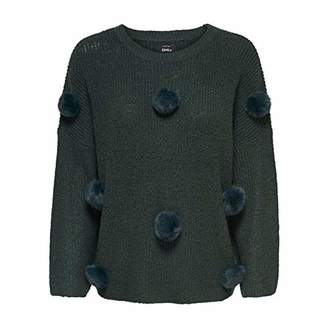 Only Women's Jumper