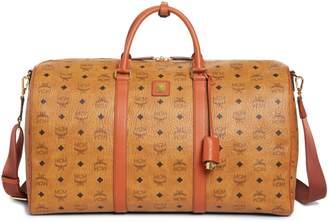 MCM Large Vintage Weekend Bag