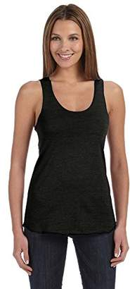 Alternative Ladies' Meegs Eco Jersey Racerback Tank - 1927e1