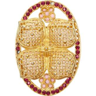 0be72986778 Saint Laurent Brooches & Pins For Women - ShopStyle UK