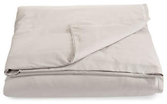 Hotel Collection Ladder Stitch Duvet Cover