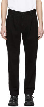 Etudes Black Cinema Jeans