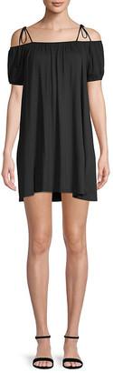 Rachel Pally Sigourney Shift Dress