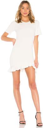 A.L.C. Tulum Dress