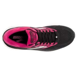 deffd2f45fc Brooks Women s Addiction 13 2A Width Running Shoe (BRK-120253 2A 4086680  8.5 BLK