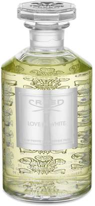 Creed Love In White (EDP)