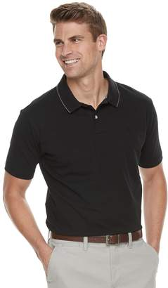 Dockers Men's Performance Polo