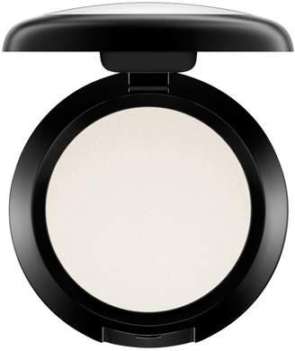 M·A·C MAC Cosmetics MAC Cream Color Base