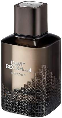 Beckham Beyond 60ml EDT