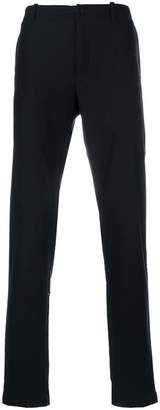 YMC tailored trousers