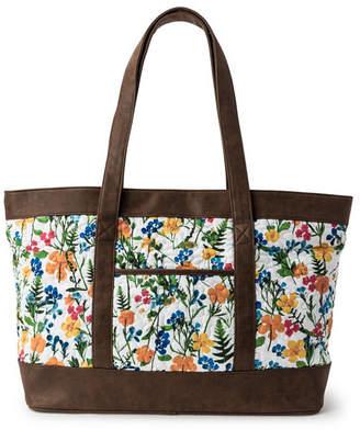 American Heritage Textiles Megan Bag