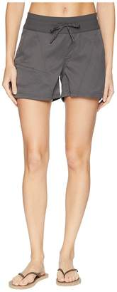 The North Face Aphrodite 2.0 Shorts Women's Shorts