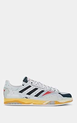 Raf Simons adidas x Women's Torsion Stan Sneakers