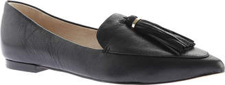 Louise et Cie Abriana Loafer (Women's)