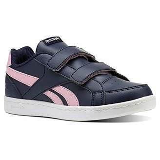 9acab800881 Reebok Girls  Royal Prime Alt Fitness Shoes