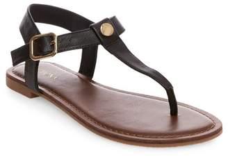 Merona Women's Marissa Thong Sandals $15.99 thestylecure.com