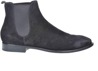 Buttero Classic Pull Tab Boots
