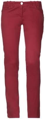 Annarita N. Casual pants - Item 13271257NH